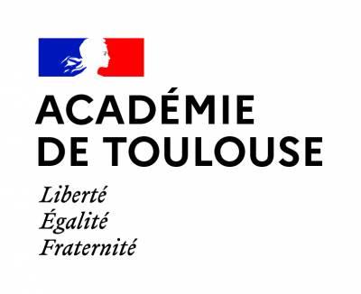 2020_logoac_toulouse