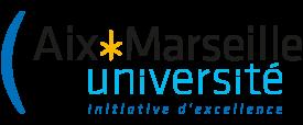 Logo-AMU