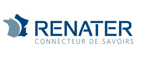 Logo_Renater