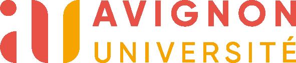 avignon_universite_RVB