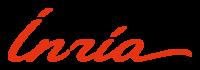 inria_logo_rouge