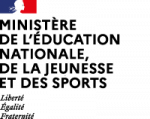 logo-menj-tricolore