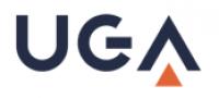logo-uga-2