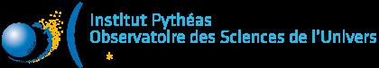 logoPytheas
