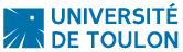 universite-toulon-ecran